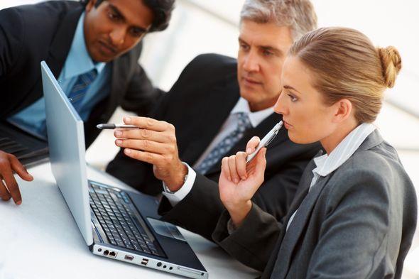 Những ứng dụng giúp các doanh nghiệp thực hiện Six Sigma chặt chẽ nhất