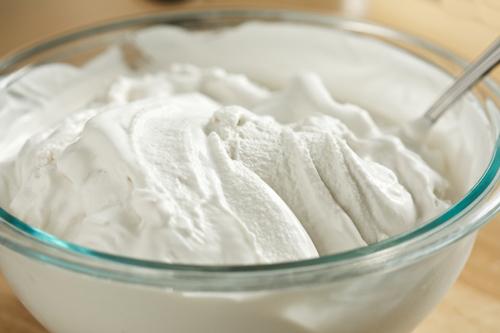 Cách làm kem dừa ngon mát giải nhiệt mùa hè - ảnh 3