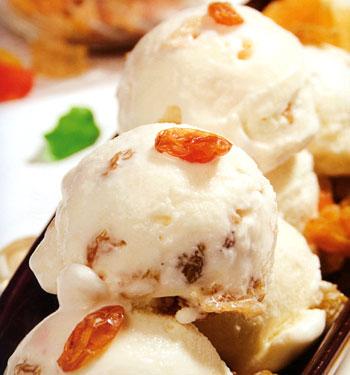 Cách làm kem tươi đơn giản và tiết kiệm thời gian, ai cũng có thể thực hiện được