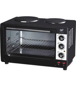 Bật sẵn lò nướng và điều chỉnh lò ở nhiệt độ 160 độ C.