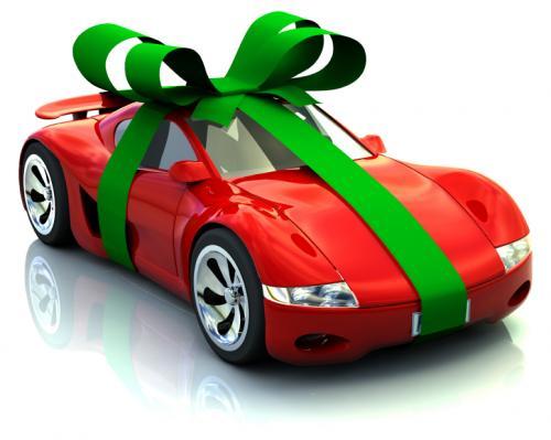 Chọn doanh nghiệp bảo hiểm uy tín cho ô tô, đặc biệt là ô tô giá rẻ