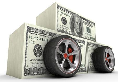 Ô tô giá rẻ có mức bảo hiểm thấp hơn so với nhiều loại ô tô giá cao hơn