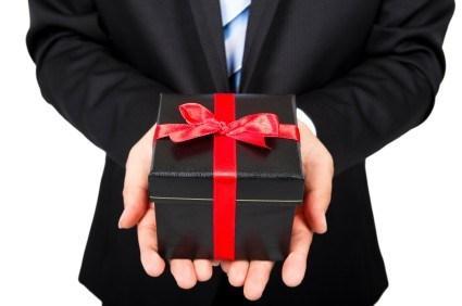 Những món quà quê có thể dùng làm quà Tết để biếu sếp