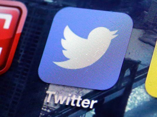 Chức năng mới của Twitter