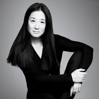 Vera Wang thất bại với thể thao