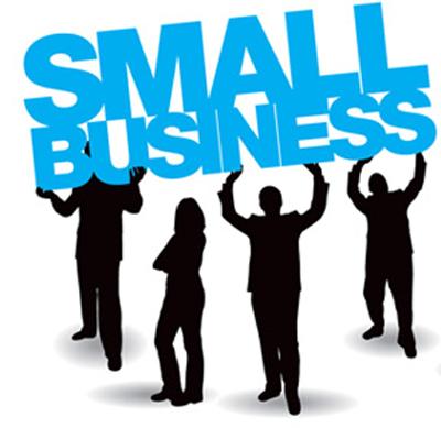 doanh nghiệp vừa và nhỏ trước khó khăn