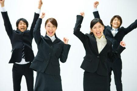 5 công việc mà doanh nhân làm mỗi ngày