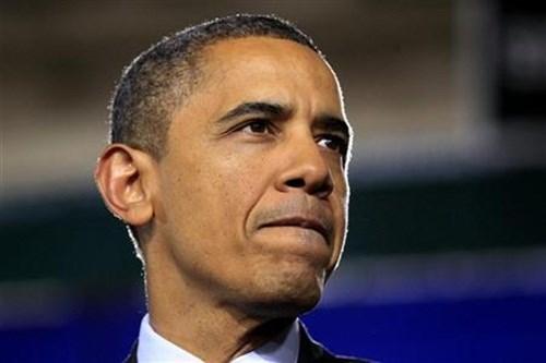 Tổng thống Mỹ Obama đã có một năm thành công về kinh tế
