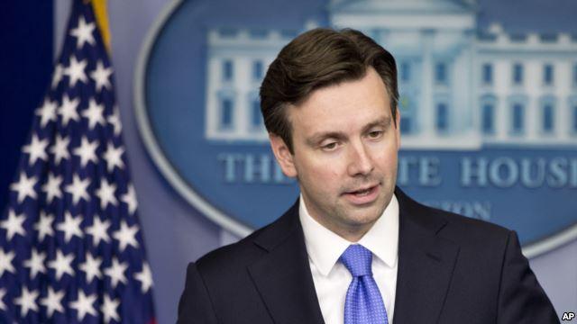 Mỹ sẽ xem xét lại kế hoạch rút quân tại Afghanistan