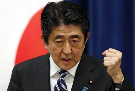 Tin tức mới cập nhật hôm nay cho thấy Nhật Bản kiên định với đường lối ngoại giao trong vụ bắt cóc 2 con tin