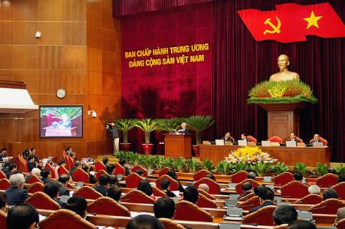 Tin tức mới cập nhật hôm nay cho biết Trung Ương Đảng bổ nhiệm thêm nhiều vị trí quan trọng