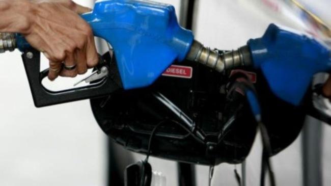 tin tức mới cập nhật hôm nay cho thấy giá dầu bất ngờ tăng mạnh