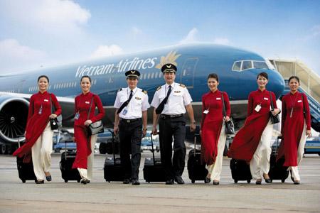 Theo Tin tức mới cập nhật, Bộ trưởng Thăng đã chốt nhân sự Chủ tịch TGĐ Vietnam Airlines