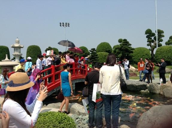 Việt Nam mở văn phòng du lịch đầu tiên ở Nhật Bản