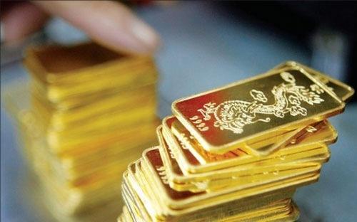 Nhiều chuyên gia cho rằng khó dự đoán được hướng đi của giá vàng tuần tới