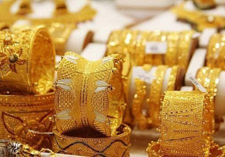 giá vàng thế giới tuần này biến động mạnh khi FED ra quyết định tăng lãi suất