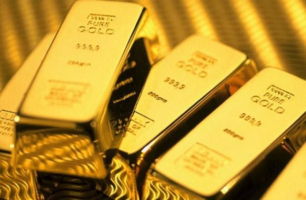 Nhiều nhà đầu tư tỏ ra lo ngại về giá vàng thế giới trong thời gian này