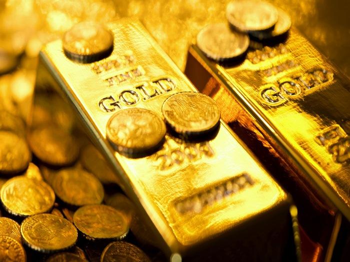 giá vàng hôm nay 21/6 tiếp tục giảm trước căng thẳng tình hình nước Anh