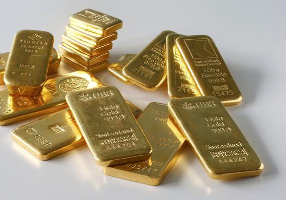 giá vàng hôm nay 26/5 tiếp tục giảm sâu trong khi đô la cũng hạ nhiệt