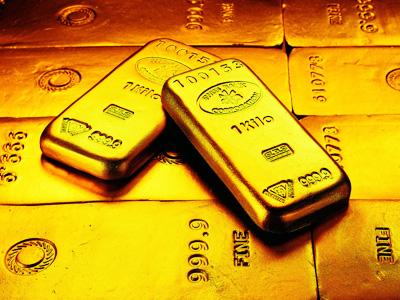 giá vàng thế giới tiếp tục chịu áp lực từ sức mạnh đồng đô la
