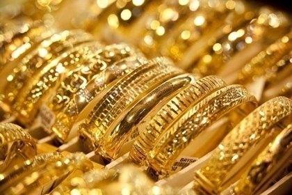 Nhiều chuyên giá dự đoán giá vàng thế giới tuần tới chưa thể phục hồi