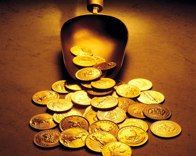 giá vàng hôm nay ổn định ở mức cao hơn, đánh dấu sự phục hồi trở lại từ mức thấp nhất trong gần 7 tuần