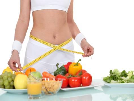 Phương pháp giảm cân detox có thể có những tác dụng ngược