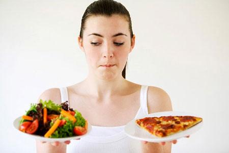 Low carb được nhiều người đánh giá là chế độ giảm cân hiệu quả