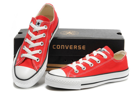 giày converse không phù hợp khi tập gym