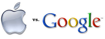 Google đánh bại Apple trở thành thương hiệu giá trị nhất toàn cầu