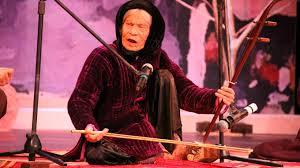 Hoài Lâm sẽ hóa thân vào nghệ nhân Hà Thị Cầu trong tập 11 Gương mặt thân quen