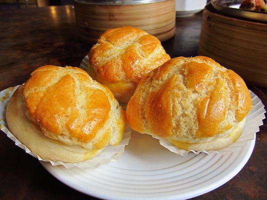 Nhiều nhà hàng, tiệm bánh nổi tiếng sử dụng dầu ăn bẩn Đài Loan