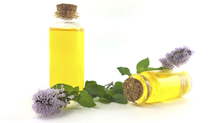 Tinh dầu hoa oải hương có nguy cơ gây kích ứng da