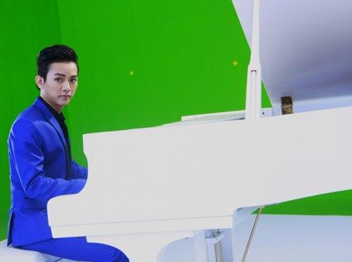 Ca khúc đầu tay của Hoài Lâm gây đông đảo sự chú ý của người hâm mộ