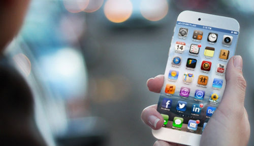 iPhone 6 có thể bị hoãn ra mắt do những thay đổi vào phút cuối