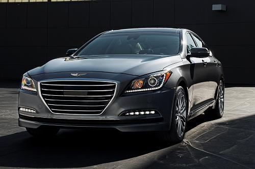 Mua ô tô mới với giá dưới 200 triệu đồng là một thử thách hết sức đau đầu cho người tiêu dùng