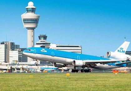 Máy bay của KLM đến Malaysia có thể là mục tiêu tấn công khủng bố