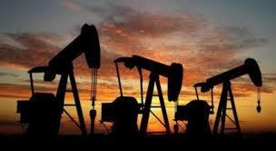 Giá dầu có thể thúc đẩy tăng trưởng thêm 15-20%