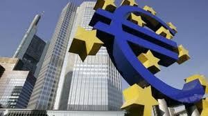 ECB sẽ bơm khoảng 60 tỷ euro mỗi tháng vào thị trường thông qua mua trái phiếu từ tháng 3/2015 đến tháng 9/2016