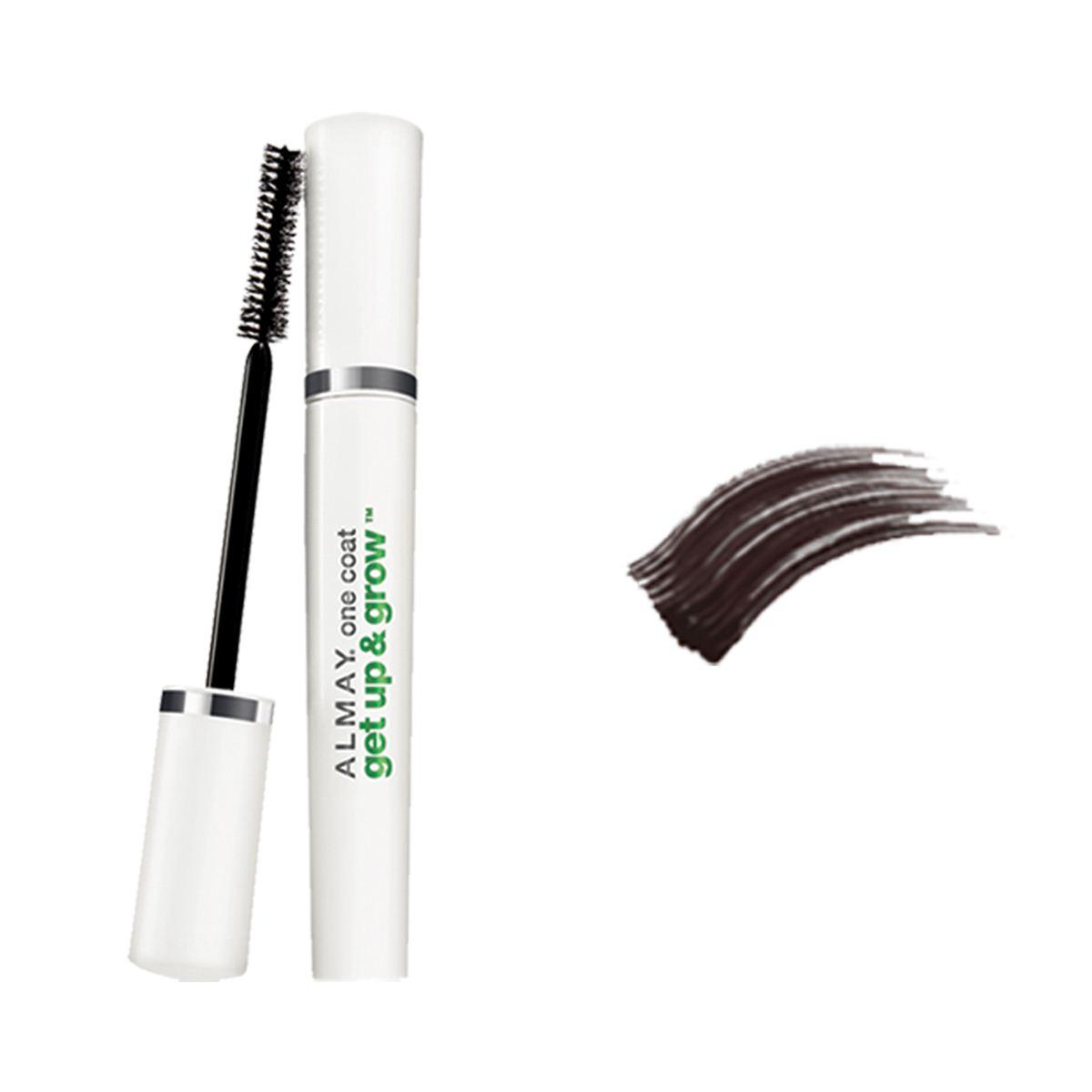 Loại mascara này thực sự giúp lông mi cong và dài hơn nhiều