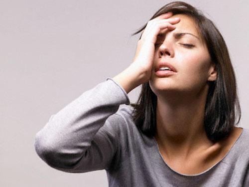 Viên nang giảm cân S khiến nhiều người tiêu dùng đau tim, khó thở, đau đầu