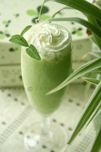 Matcha trà xanh rất tốt cho sức khoẻ