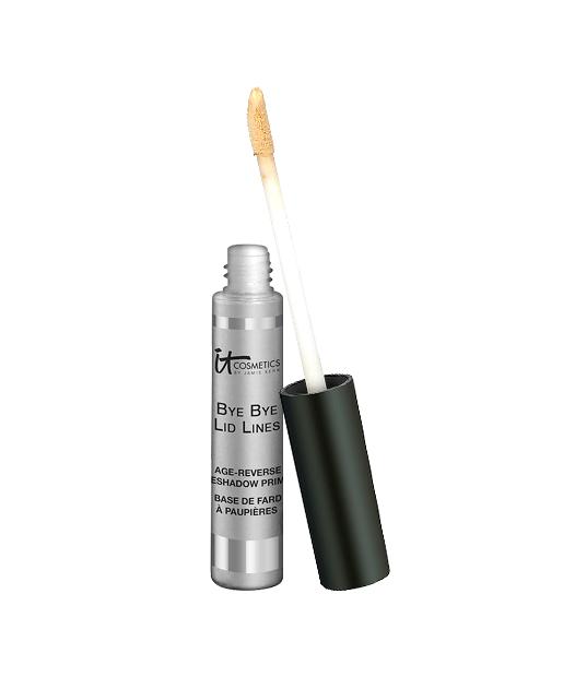 It Cosmetics là một loại mỹ phẩm làm đẹp có tác dụng làm mềm vùng da mắt