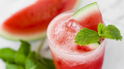 Đồ uống giải nhiệt cho trẻ mùa nóng - ảnh 7