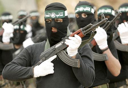 Mỹ tổ chức nhiều đợt không kích tấn công tổ chức Hồi giáo cực đoan IS