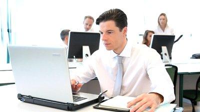 Áp dụng các phần mềm để phát huy hiệu quả của Six Sigma