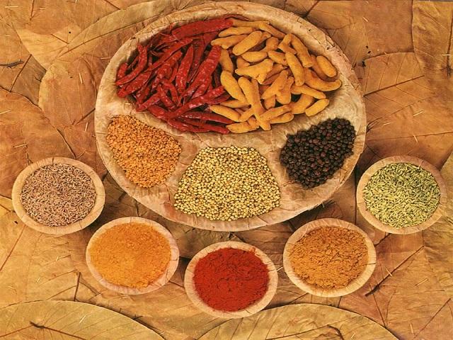 Phụ gia thực phẩm chứa nhiều hóa chất gây hại cho người tiêu dùng