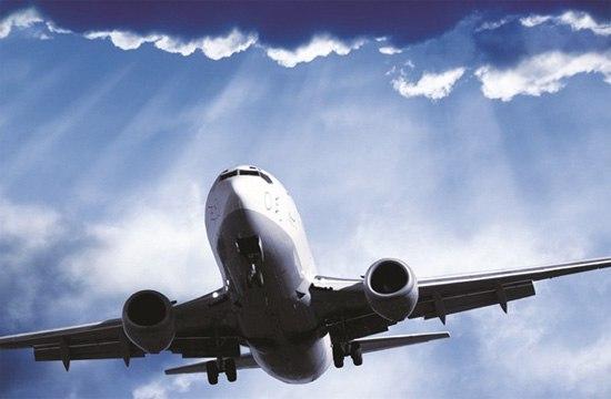 10 bí quyết săn vé máy bay giá rẻ