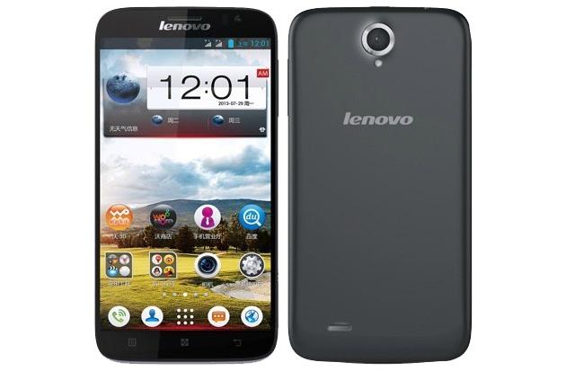 Thay màn hình, thay mặt kính Lenovo A850
