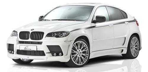 Khi so sánh xe ô tô, cả BMW X6 và Range Rover Evoque đều có những điểm mạnh riêng.